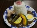 column_kamaishi01_03
